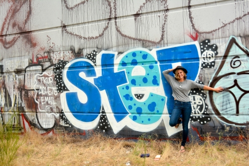 Cora_Graffiti_cute-1