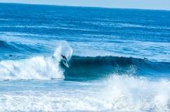 Bar Beach NSW, Australia