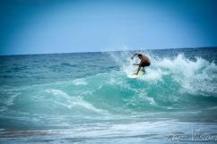 Hawaii Website_2015-11