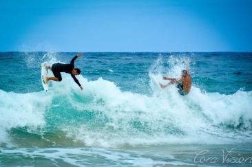 Hawaii Website_2015-6