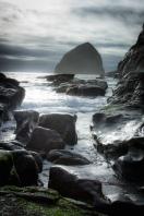 Pacific City Landscape 2016-2