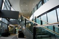 Lloyd Corp Plaza-5