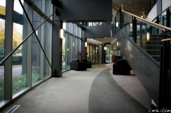 Lloyd Corp Plaza-6