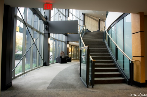 Lloyd Corp Plaza-7
