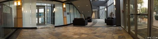 Lloyd Corp Plaza-8