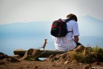 Summer Hiking 2015-16